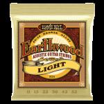 Earthwood Bronze Light 11-52
