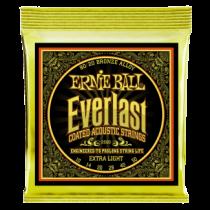 Everlast Bronze