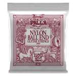 Ernesto Palla Classical Black&Gold Ball End