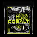 Cobalt 7 Regular Slinky 10-56
