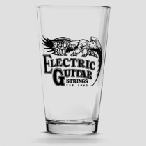 Ernie Ball Glass
