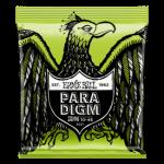 Paradigm Regular Slinky 10-46