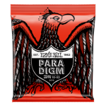 Paradigm S.T.H.B. Slinky 10-52