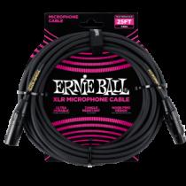 Cablu XLR